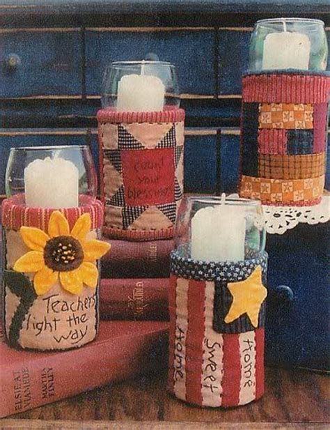 Recycling Und Upcycling Inspirationen by 50 Crafts And Projects Using Recycled Repurposed