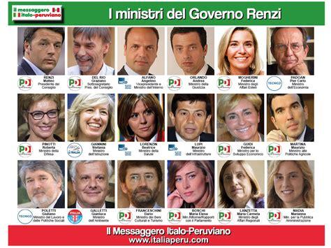 Consiglio Dei Ministri Italiano by Quanto Guadagna Presidente Consiglio Dei Ministri