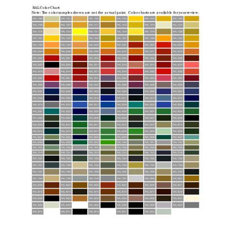 hempel paint color codes hempel 5214 marine enamel gloss colours 5l