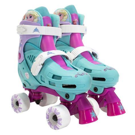 roller skates toddler skating outdoor sport 961 | playwheels rollerskates 162593 64 1000