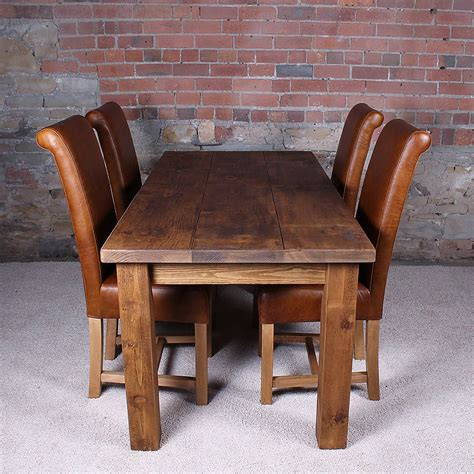 contemporary wood kitchen tables  care  wood