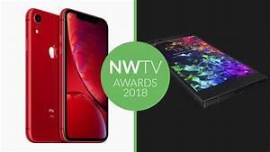 Beste Smartphone 2018 : nwtv awards 2018 nominaties beste smartphone nwtv ~ Kayakingforconservation.com Haus und Dekorationen