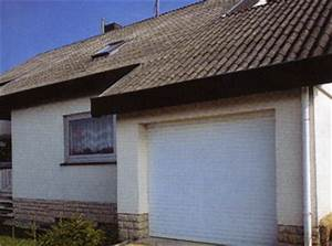 Garage Nemours : porte de garage roulante motoris e lakal melun nemours fontainebleau ~ Gottalentnigeria.com Avis de Voitures