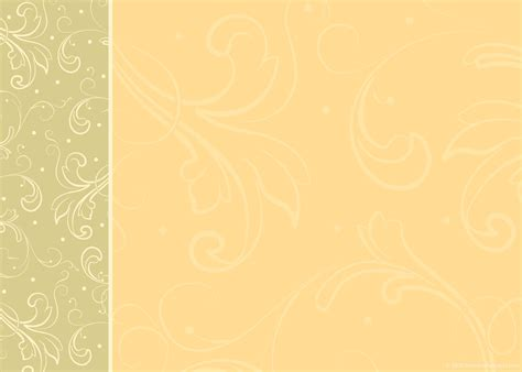 hindu wedding invitation cards free printable party invitations pumpkin and fall