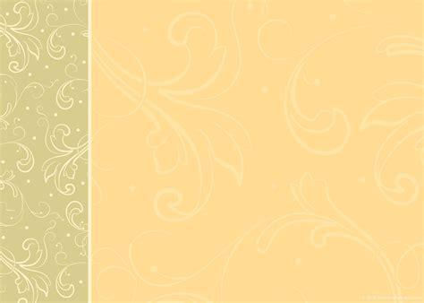 wedding invitation background designs   fun