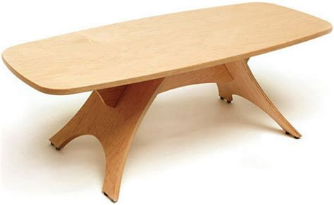 flat pack furniture plans  woodworking