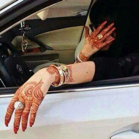 pin  laila hussain  dpz profile cover pics henna
