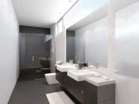 bathroom idea images bathroom design with claw bath ceramic bathroom photo 100499