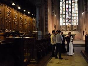La Fraternité Sacerdotale Saint-Pierre en Suisse