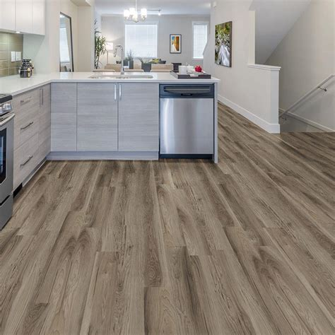 vinyl plank flooring reviews allure trafficmaster vinyl plank flooring reviews thefloors co