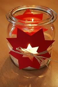 Basteln Weihnachten Kinder : windlicht weihnachten kinderspiele ~ Eleganceandgraceweddings.com Haus und Dekorationen