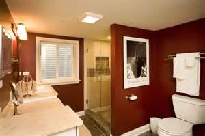 basement bathroom renovation ideas bathroom renovation ottawa bathroom remodeling ottawa kanata ont ottawa bathroom and