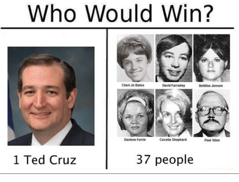 Who Would Win Memes - who would win know your meme