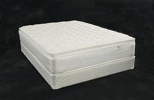 national sales winnipeg manitoba canada With best mattress without springs