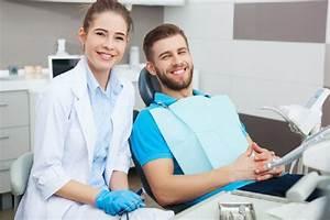 Erreur Sur Fiche De Paie En Faveur Du Salarié : isf n oubliez pas la valeur de rachat de vos contrats d assurance vie agence7 ~ Medecine-chirurgie-esthetiques.com Avis de Voitures