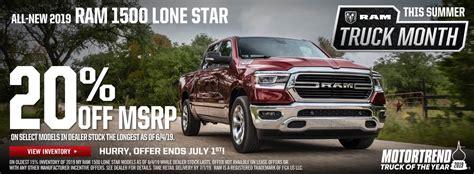 car dealer jeep dealership plano tx huffines