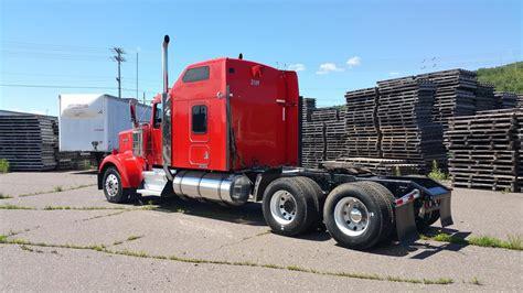 w900b kenworth trucks for sale kenworth w900b conventional trucks for sale 86 used trucks
