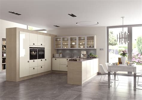 kitchen cabinets doors 118 best mereway kitchens images on 6029