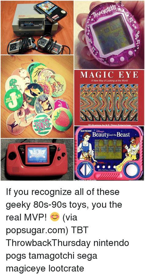 25 Best Memes About 80s 90s 80s 90s Memes