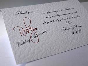 how to say thanks for anniversary wishes and gifts With thank you message for wedding anniversary