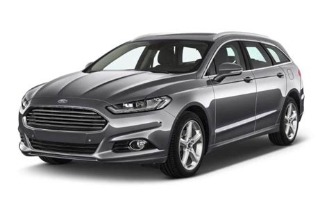 ford mondeo leasing gewerbe leasing ford mondeo turnier business edition anz 0 00 eur 12 monate 10 000 km