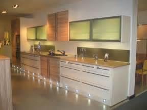 german kitchen furniture belfast sink kitchen 12156