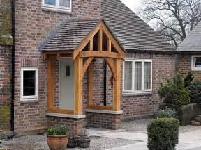 green oak porch i a oakes carpentry bespoke joinery
