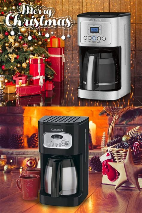 Stainless steel conical burr grinder. Top 10 Drip Coffee Makers (Feb. 2020) - Reviews & Buyers Guide | Coffee maker, Coffee brewing ...