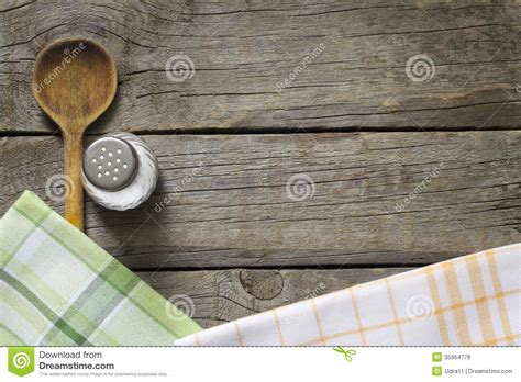 abstract food background  vintage boards royalty  stock  image