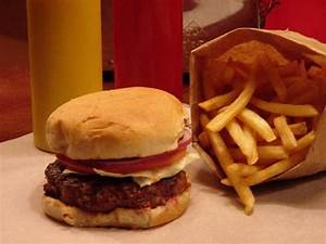 Burger Joint (紐約市) - 餐廳/美食評論 - TripAdvisor
