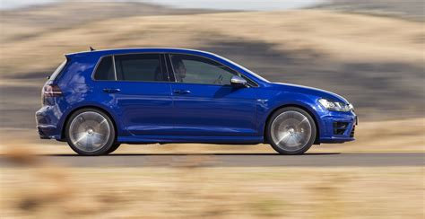 Review Volkswagen Golf by 2014 Volkswagen Golf R Review Photos Caradvice