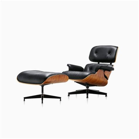 Eames Armchair And Ottoman by Discover The Best Smilow Woven Leather Armchair And