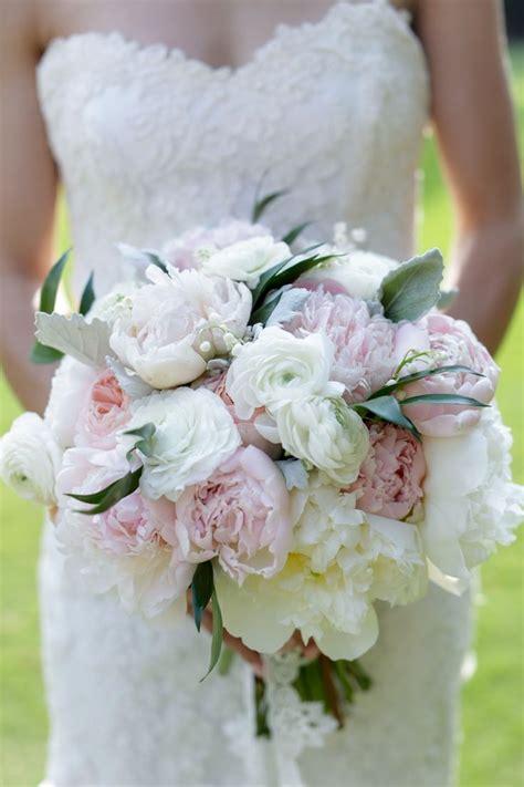 best 25 peony bridal bouquets ideas on pinterest peony
