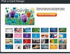 Discover Card Designs Mixtape Downloads