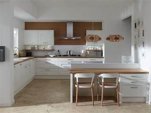Best 25+ Small l shaped kitchens ideas on Pinterest L