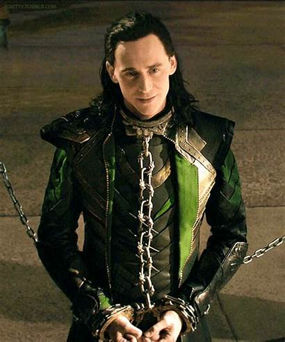 Loki Chains Lokitty Originally Posted