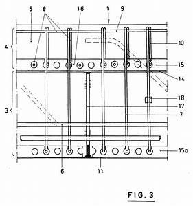 Stahlbeton Bewehrung Berechnen : patent ep0345620b1 tr ger aus stahlbeton mit ~ Themetempest.com Abrechnung
