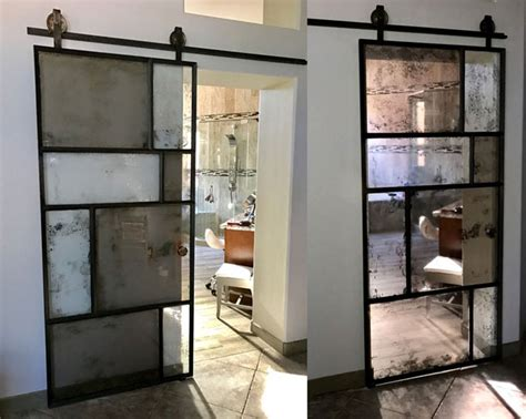 Custom Barn Doors Of All Types And Styles Antique Door Bell India Side Chairs With Arms White Paint Colours Marion Tractor Show Shanghai Hillsborough Mall Nc Auction Houses Manchester Color Benjamin Moore