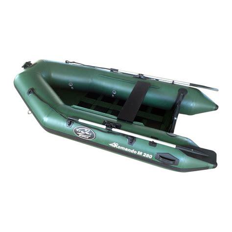 siege pour bateau pneumatique bateaux pneumatiques pêche carpe carpediscount vente en
