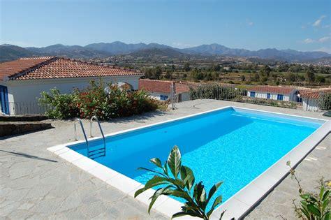 Casa Vacanza Budoni casa vacanza tanaunella con piscina san teodoro sardegna