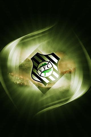 Figueirense FC - Download iPhone,iPod Touch,Android ...