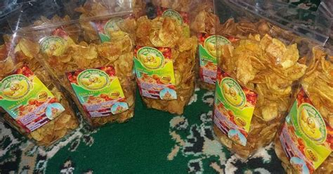 Keripik Belut By Jajanan Malang 6285649363636 im3 jual keripik kentang dieng jual