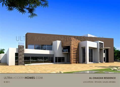 design a custom home 1000 images about ultra modern contemporary custom home