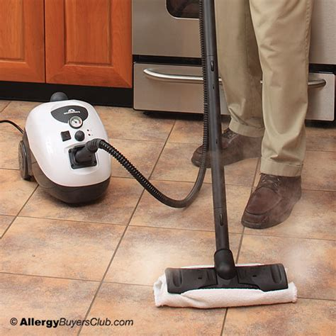 best steam cleaner for tile floors reviews image mag