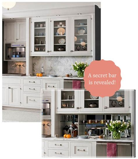 reno kitchen cabinets 20 best bathrooms with pops of bold colour images on 1850