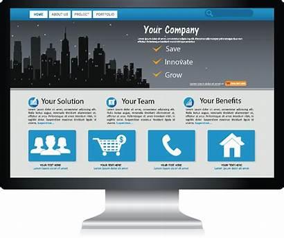 B2b Websites Improve Ways