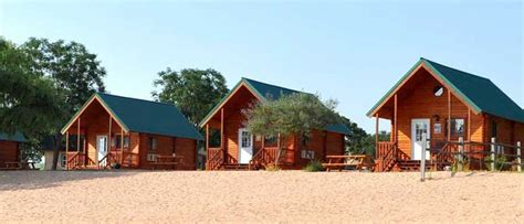 cabins on lake buchanan a cozy cabin winter vacation in willow point
