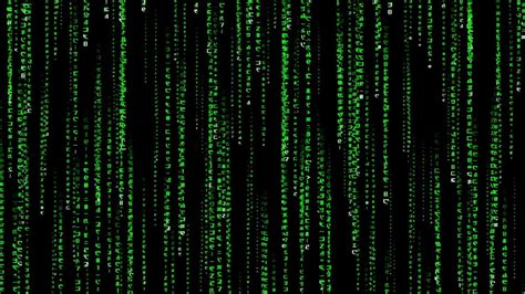 Animated Matrix Wallpaper - animated matrix wallpaper windows 1280 215 720 the matrix live