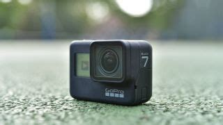 gopro camera ultimate action cams