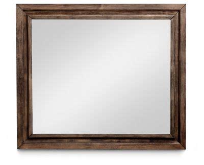 glenwood mirror furniture row